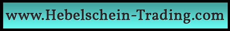 Hebelschein-Trading.com