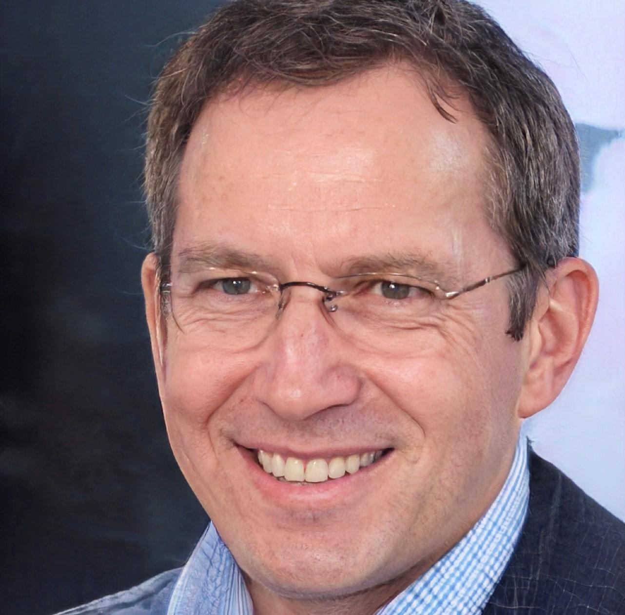 Karl-Heinz 53 Jahre
